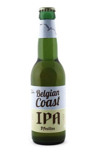 belgian-coast-ipa-33cl