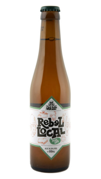 rebel-local-33cl