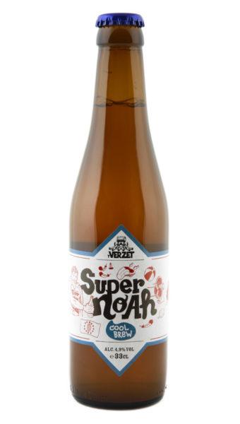 super-noah-33cl