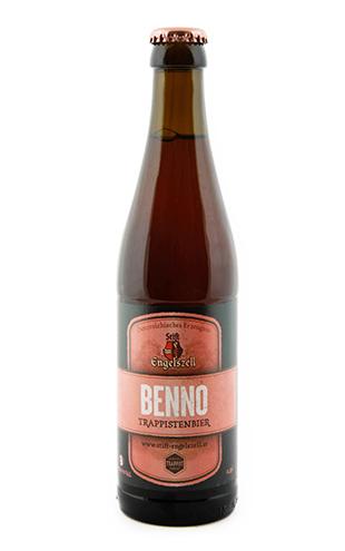 Benno-33cl