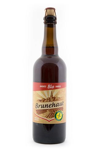 Brunehaut-ambree-75cl