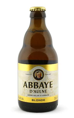 abbaye-d-aulne-blonde-33cl