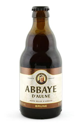 abbaye-d-aulne-brune-33cl