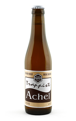 achel-blonde-33cl