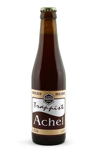 achel-brune-33cl