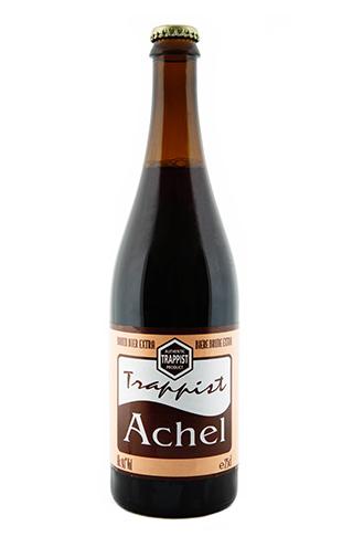 achel-extra-brune-75cl