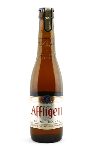 affligem-blonde-33cl