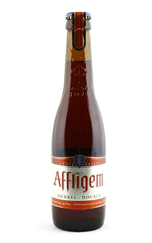affligem-double-33cl