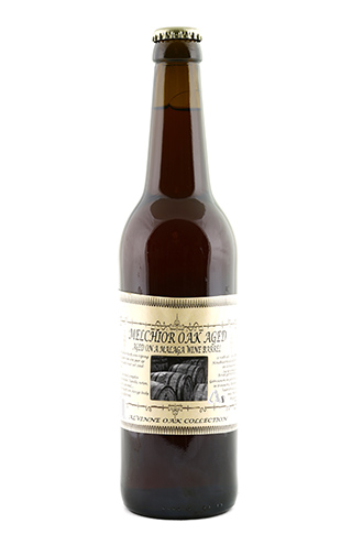 alvinne-melchior-oak-aged-50cl