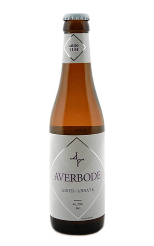averbode-33cl