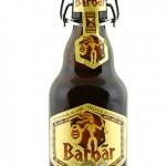 barbar-blonde-33cl