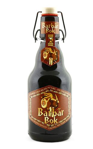 barbar-bok-33cl