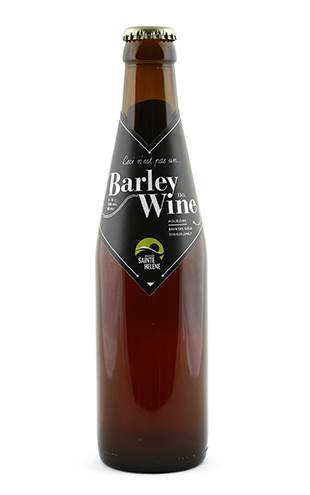 barley-wine-33cl
