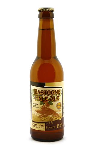 bastogne-pale-ale-33cl