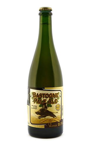 bastogne-pale-ale-75cl