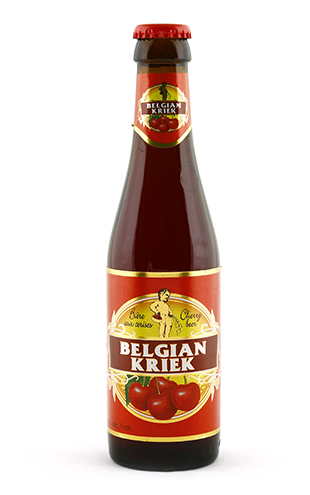belgian-kriek-25cl