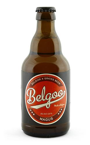 belgoo-magus-33cl