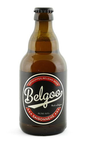 belgoo-saisonneke-33cl