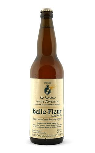 belle-fleur-66cl