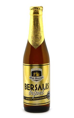 bersalis-triple-33cl