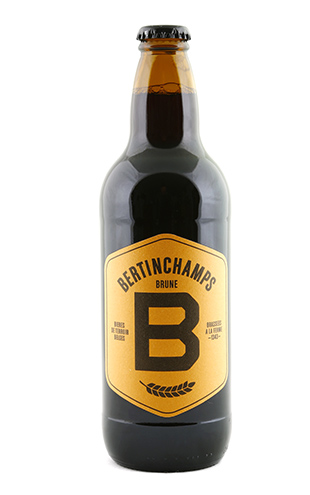 bertinchamps-brune-50cl