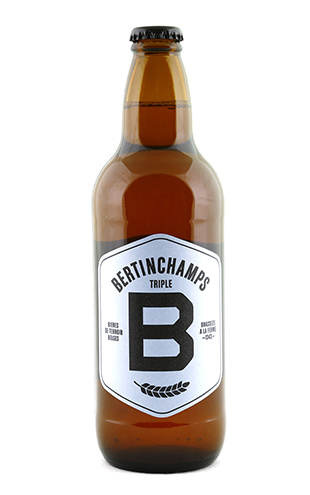 bertinchamps-triple-50cl