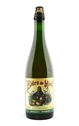 biere-de-miel-75cl