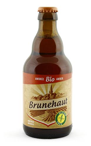 brunehaut-ambree-33cl