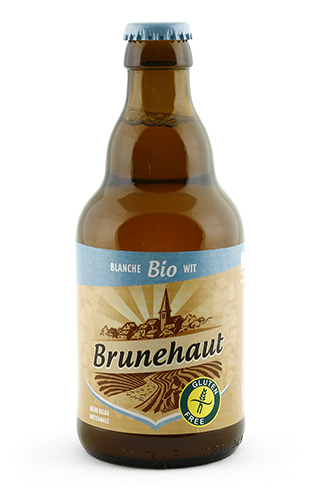 brunehaut blanche 33cl