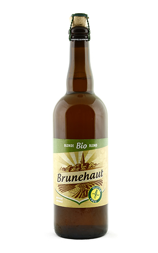 brunehaut blonde 75cl