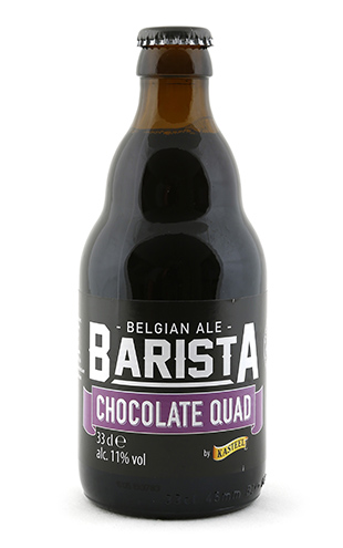 barista-chocolate-quad-33cl