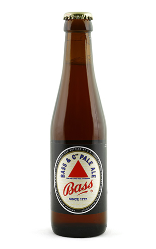 pale-ale-bass-25cl