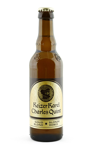 charles-quint blonde 33cl