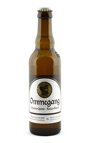 charles quint ommegang 33cl