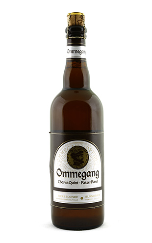 charles quint ommegang 75cl