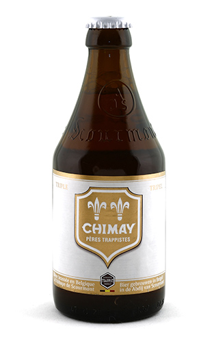chimay blanche 33cl