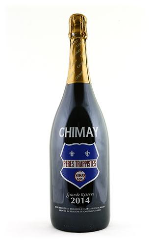 chimay bleu 150cl