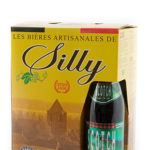 coffret silly 6 bouteilles