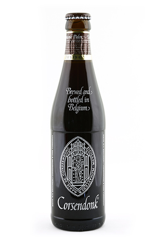 Corsendonk ater33cl