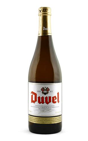 duvel-75cl