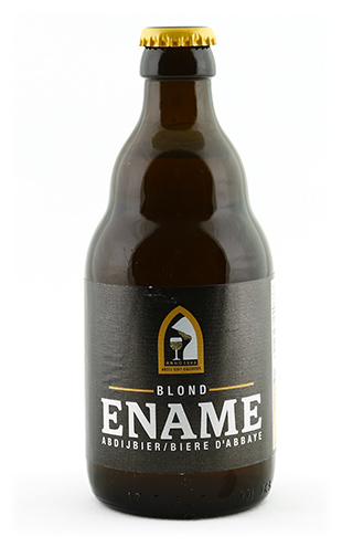 Ename Blonde 33cl