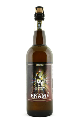 Ename Triple 75cl
