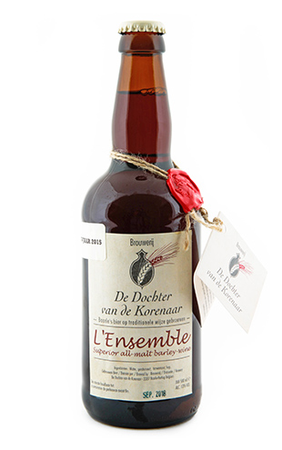 Ensemble 50cl