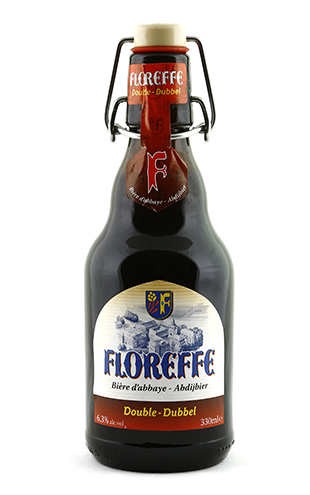 Floreffe Double 33cl