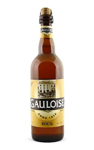 Gauloise Blonde 75cl