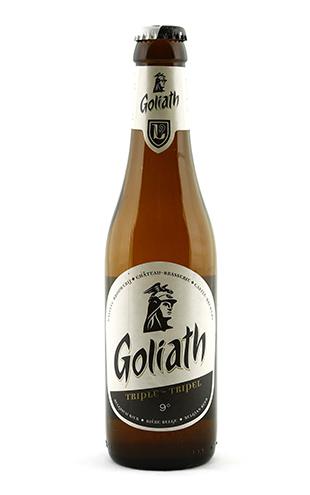 goliath-triple-33cl