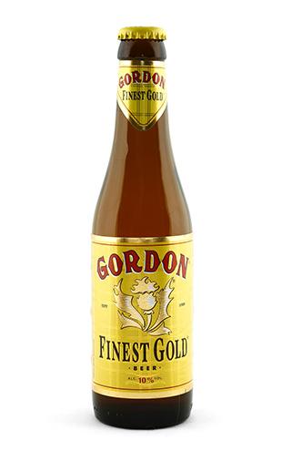 gordon-finest-gold-33cl