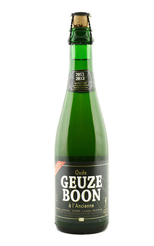 gueuze-boon-37cl