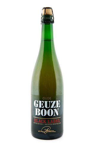 gueuze-boon-black-label-75cl