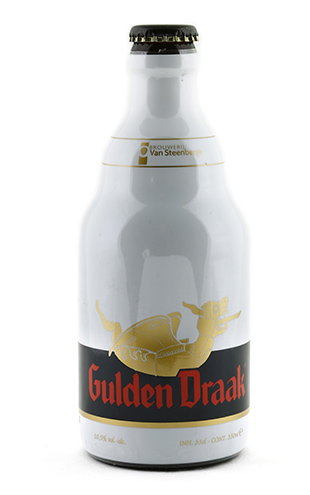 gulden draak 33cl